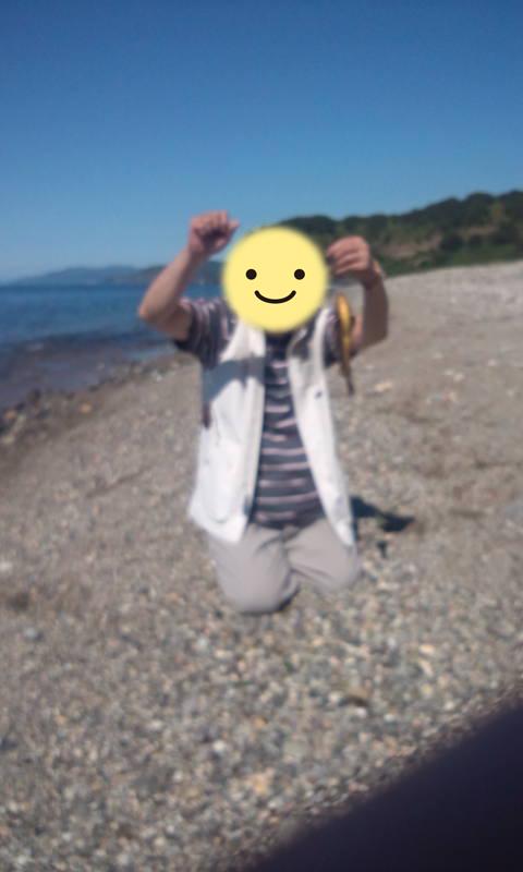 7月9日小さな旅の会・日帰りドライブ旅<よってけ島牧(道の駅)>
