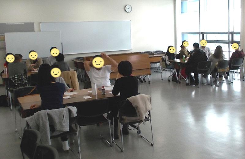 2345交流会~2017年10月28日(土)