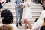 結婚-イメージ
