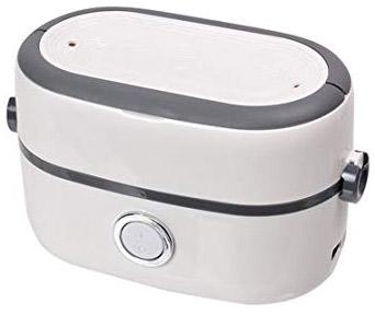 ひとり用炊飯器