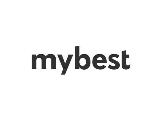 独身の出会い「お独り様会」マイベストロゴ