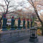 よしのり(1514北海道)