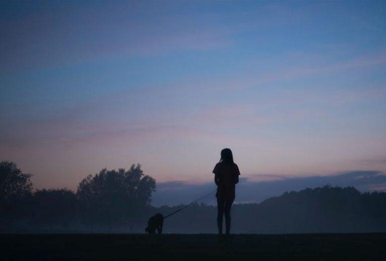 独身(離婚)が主人公の映画
