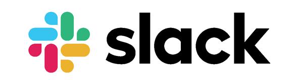 スラックロゴ